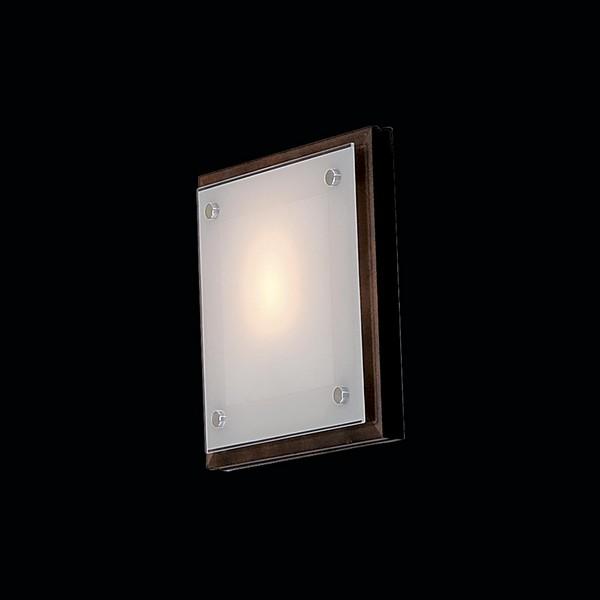 Светильник Citilux CITILUX-CL938311