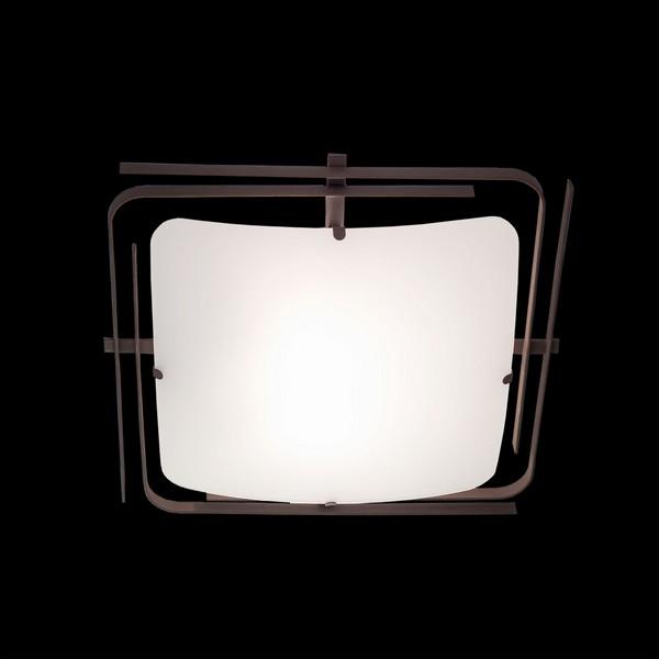 Светильник Citilux CITILUX-CL939201