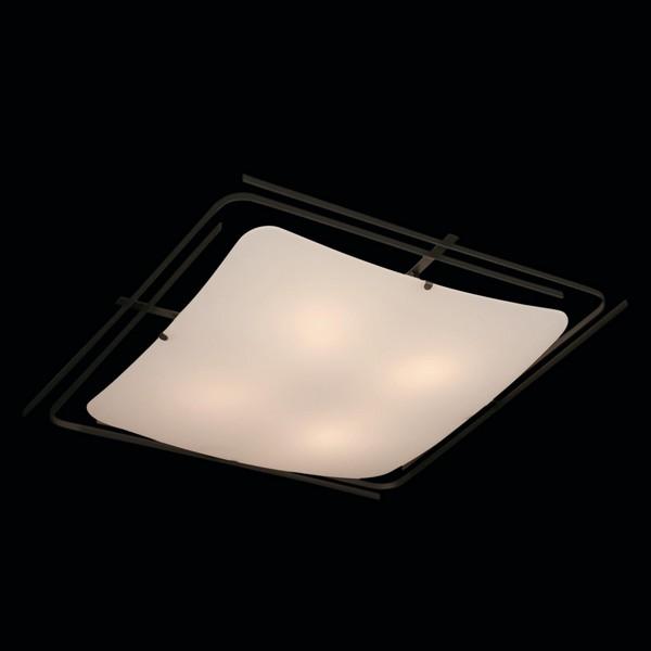 Светильник Citilux CITILUX-CL939401