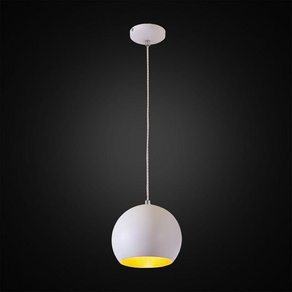 Светильник Citilux CITILUX-CL945110