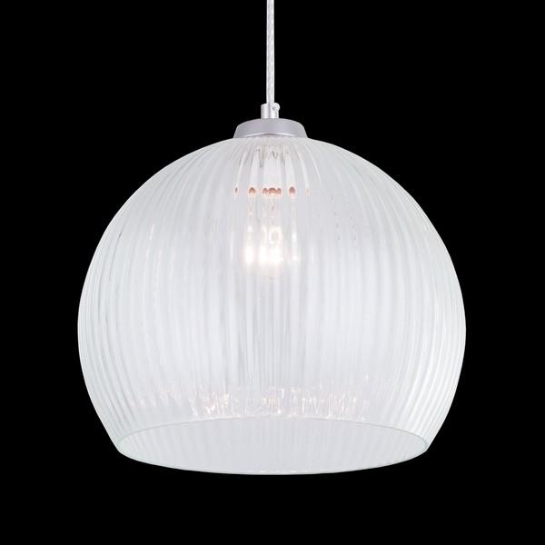 Светильник Citilux CITILUX-CL946300