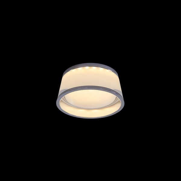 Светильник Citilux CITILUX-CLD003M1