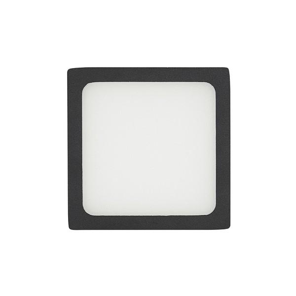 Светильник Citilux CITILUX-CLD50K082