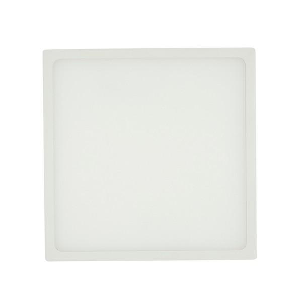 Светильник Citilux CITILUX-CLD50K220