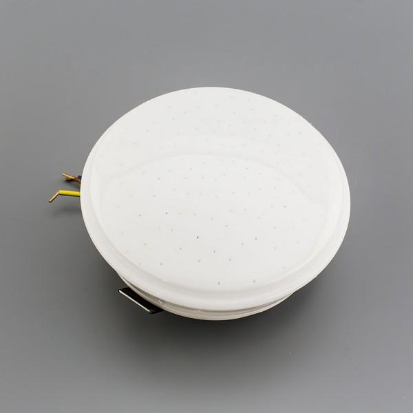 Светильник ARTE Lamp ARTELAMP-A1223PL-3SS