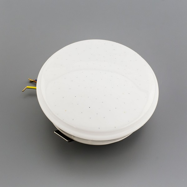 Светильник Citilux CITILUX-CLD6008Wz