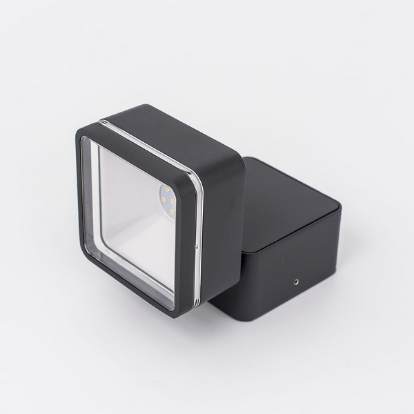Светильник Citilux CITILUX-CLU0008K