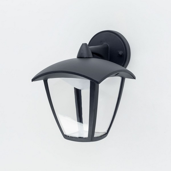 Светильник Citilux CITILUX-CLU04W2