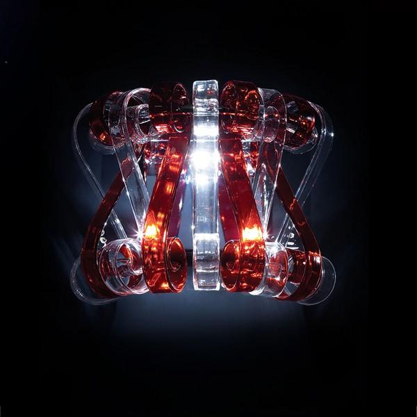 Светильник Citilux CITILUX-CL417311