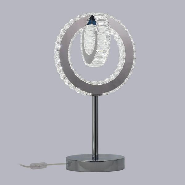 Светильник Citilux CITILUX-EL330T20.1