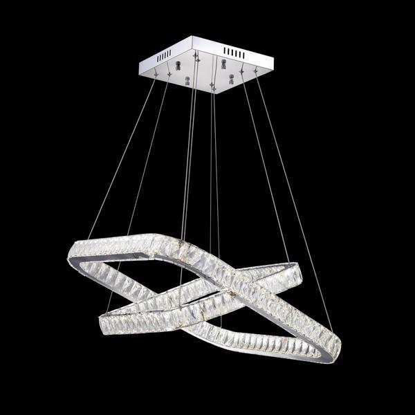 Светильник Citilux CITILUX-EL336P70