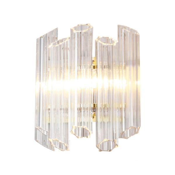 Светильник Odeon Light ODEON LIGHT-2136/2W