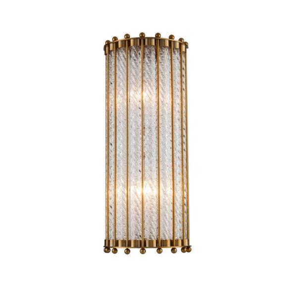 Светильник Odeon Light ODEON LIGHT-2269/1W