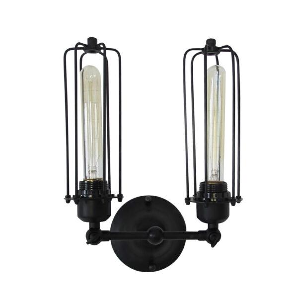 Светильник Odeon Light ODEON LIGHT-3476/1W