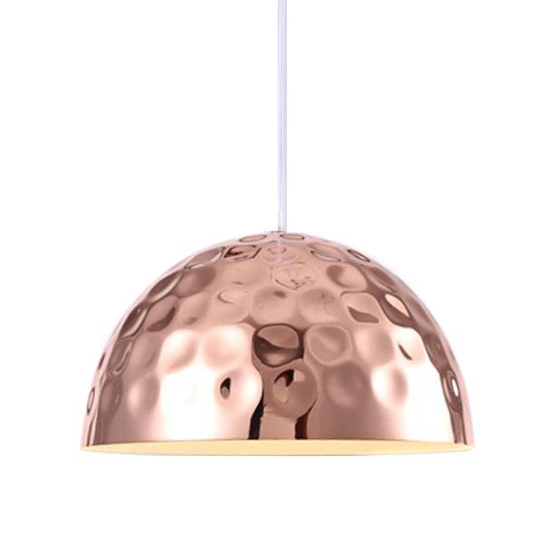 KM0295P-1L copper