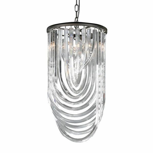 Светильник Odeon Light ODEON LIGHT-2106/1