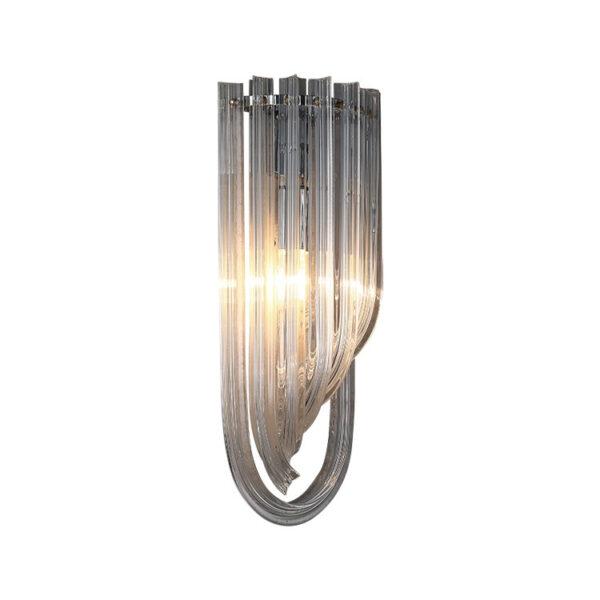 KR0116W-1 chrome