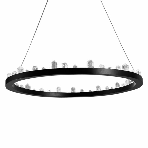 Светильник Odeon Light ODEON LIGHT-2095/1