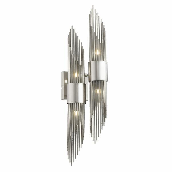 Светильник DeLight DELIGHT-W68069-4 chrome