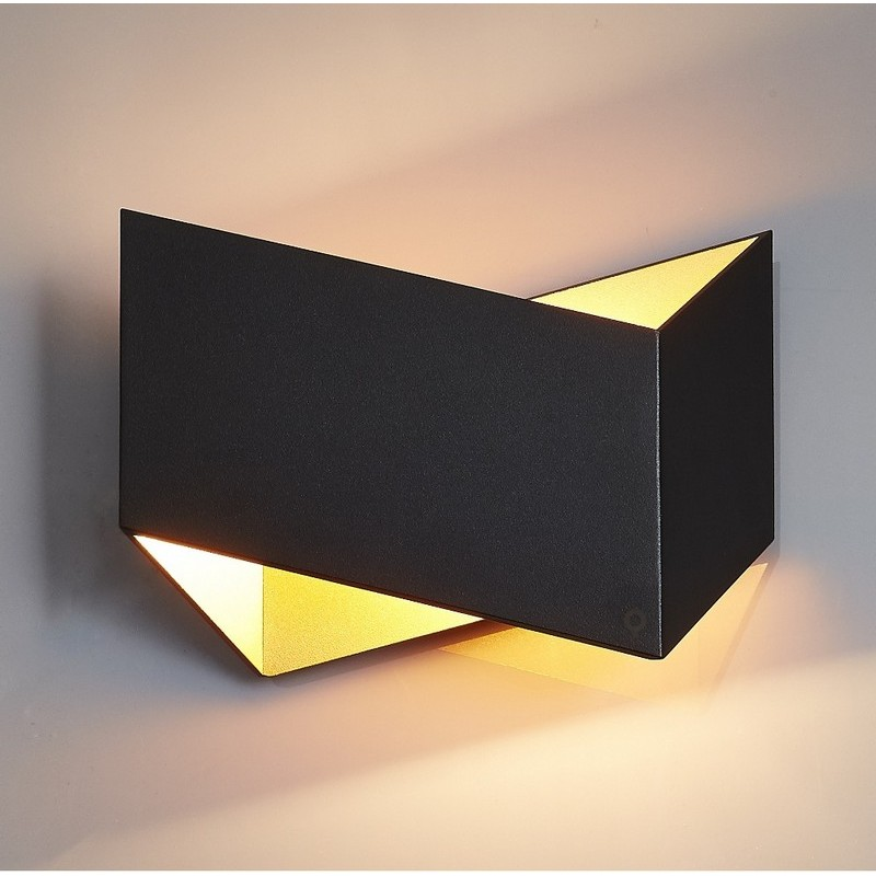 Светильник Crystal Lux CRYSTAL LUX-CLT 012 BL-GO