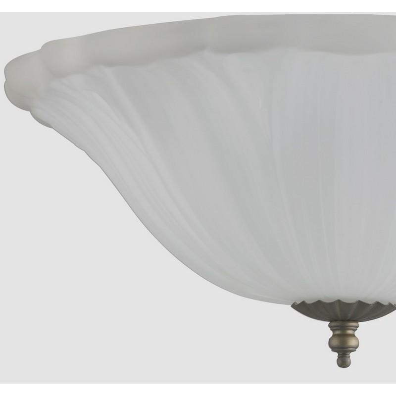 SOPHIA PL4 D400 2