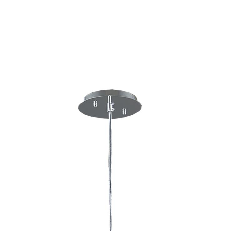 Светильник Favourite Favourite-1156-1P