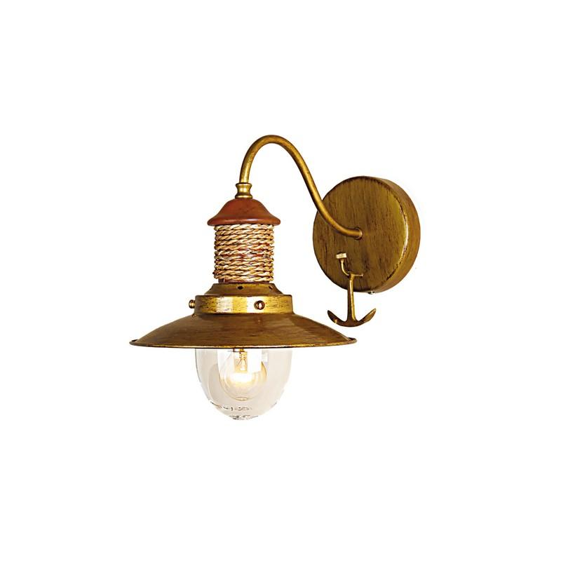 Фото светильника Favourite 1216-1W