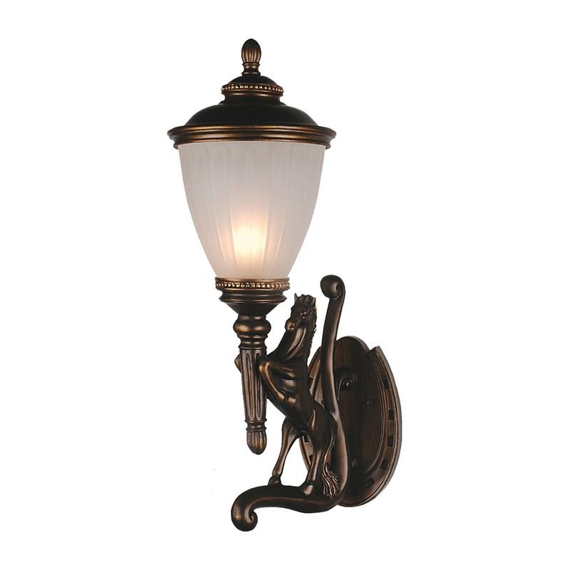 Фото светильника Favourite 1334-1WL