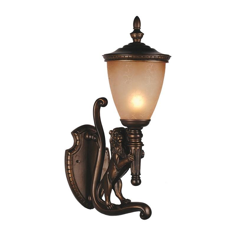Фото светильника Favourite 1337-1W
