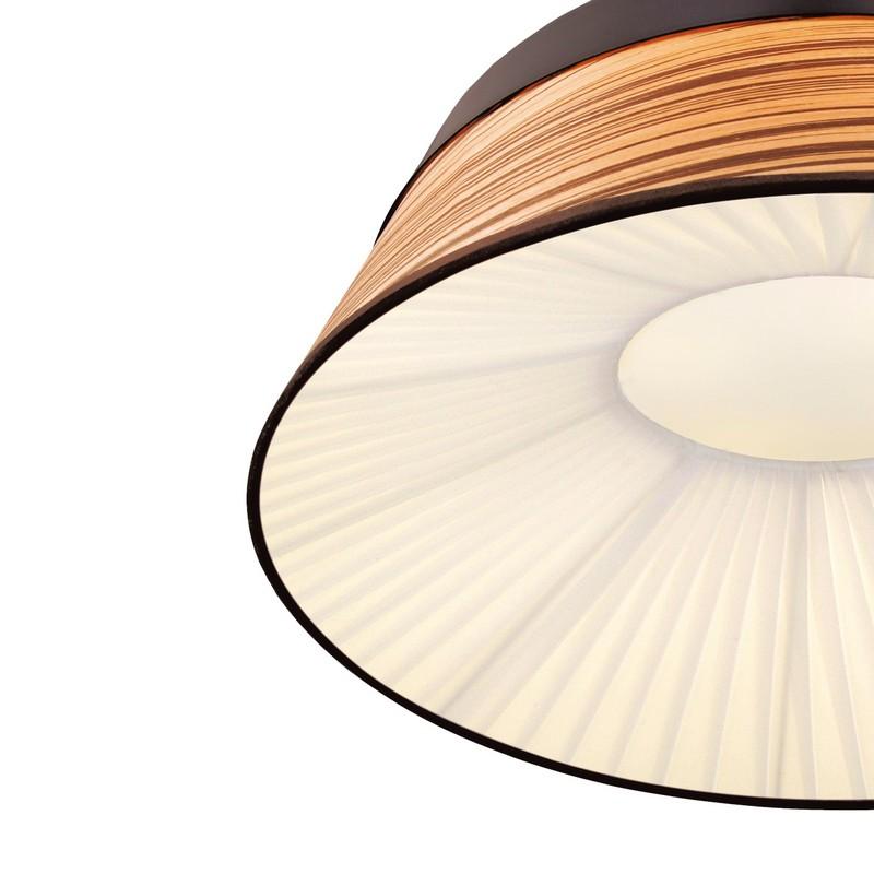 Светильник Favourite Favourite-1355-5PC