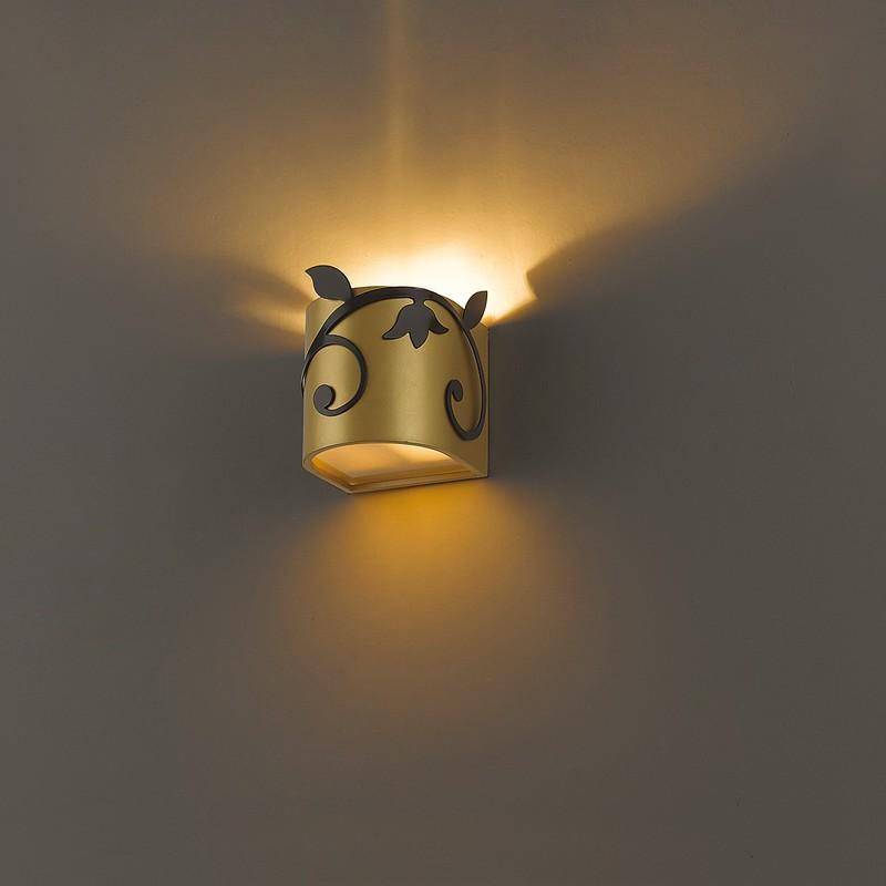 Фото светильника Favourite 1465-1W