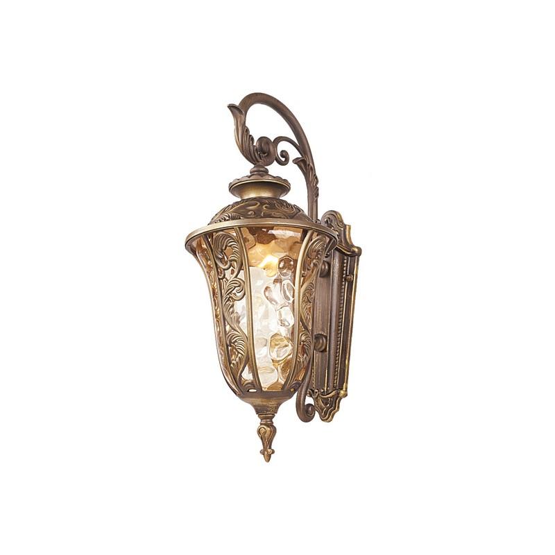 Фото светильника Favourite 1495-1W