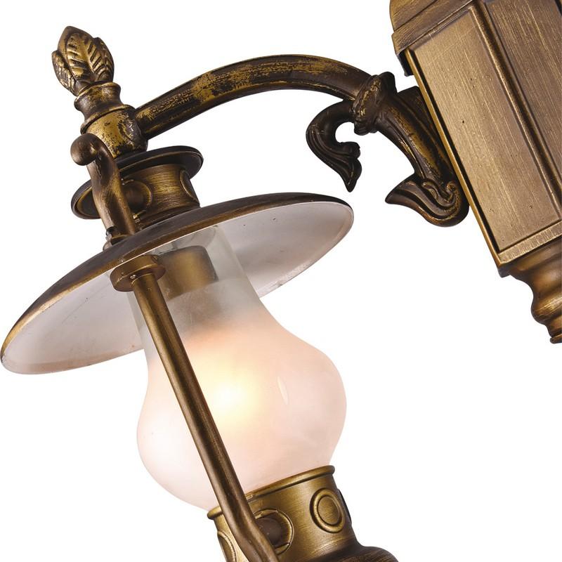 Светильник Favourite Favourite-1496-1W