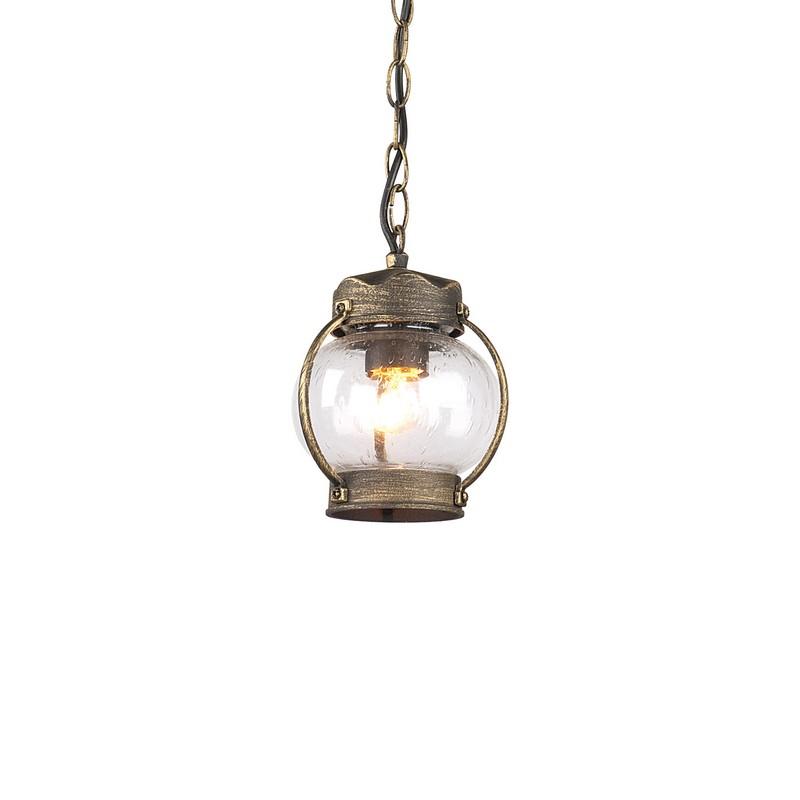 Фото светильника Favourite 1498-1P