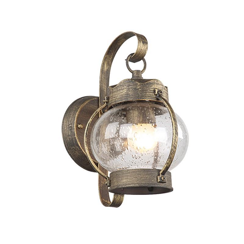 Фото светильника Favourite 1498-1W