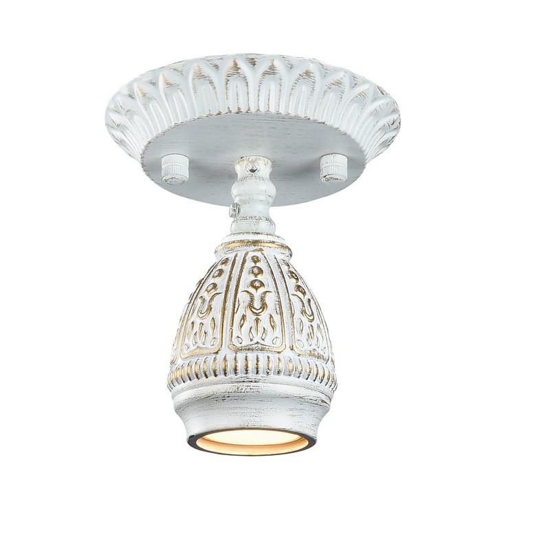 Светильник Favourite Favourite-1585-1P