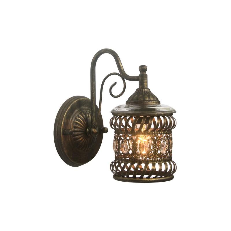 Фото светильника Favourite 1621-1W