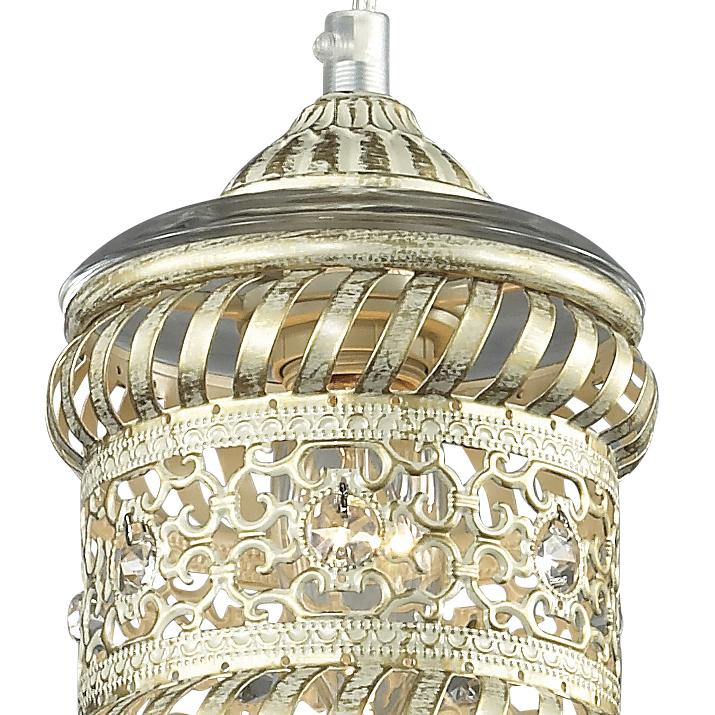 Светильник Favourite Favourite-1623-1P