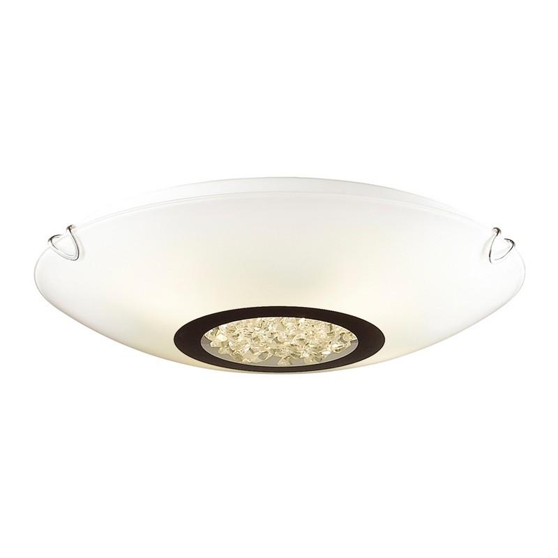 Фото светильника Favourite 1694-2C