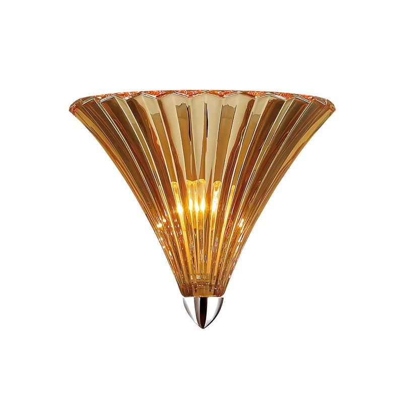 Фото светильника Favourite 1697-1W