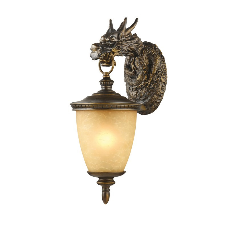 Фото светильника Favourite 1716-1W
