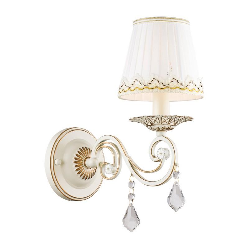 Фото светильника Favourite 1734-1W