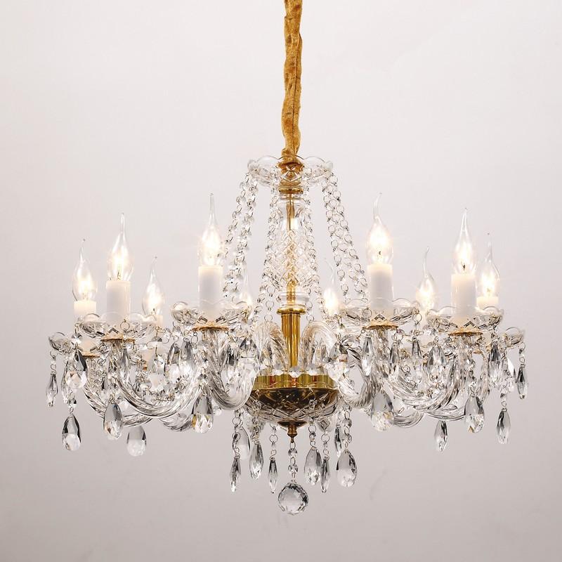 Фото светильника Favourite 1735-10P
