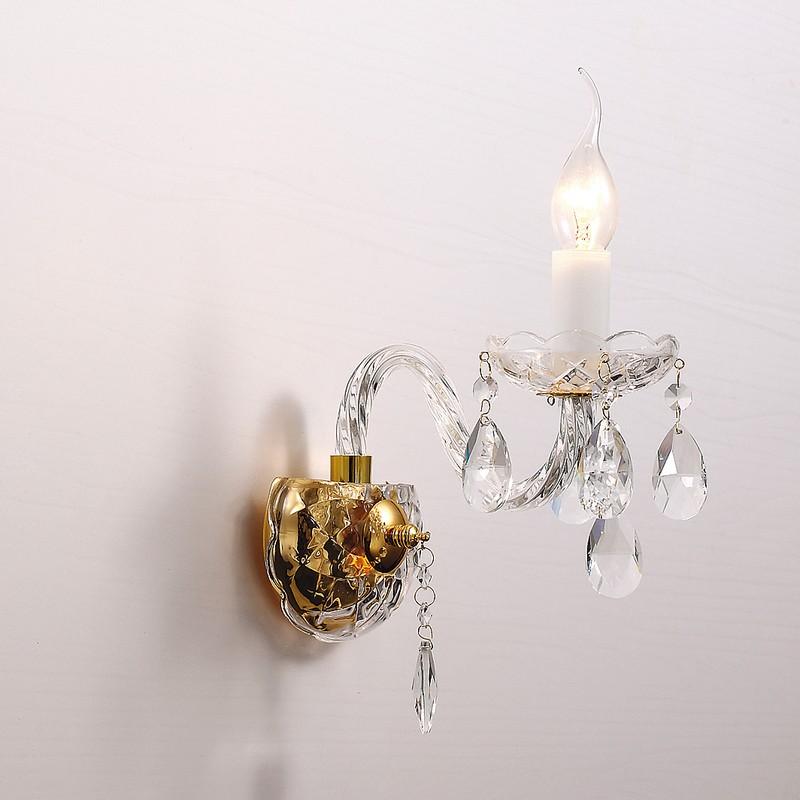 Фото светильника Favourite 1735-1W