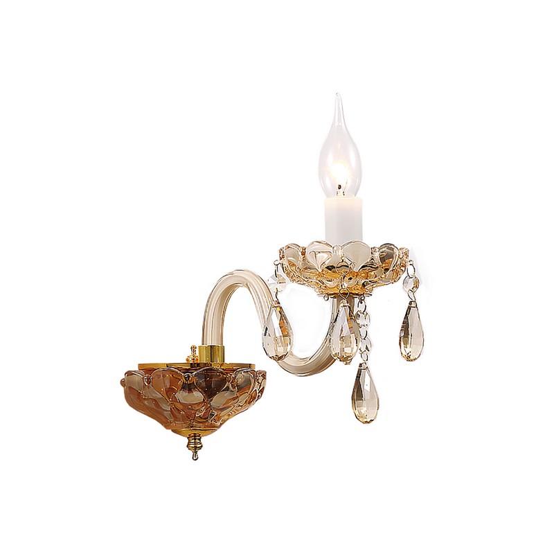 Фото светильника Favourite 1738-1W