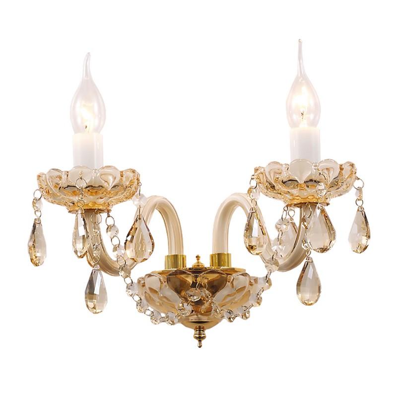 Фото светильника Favourite 1738-2W