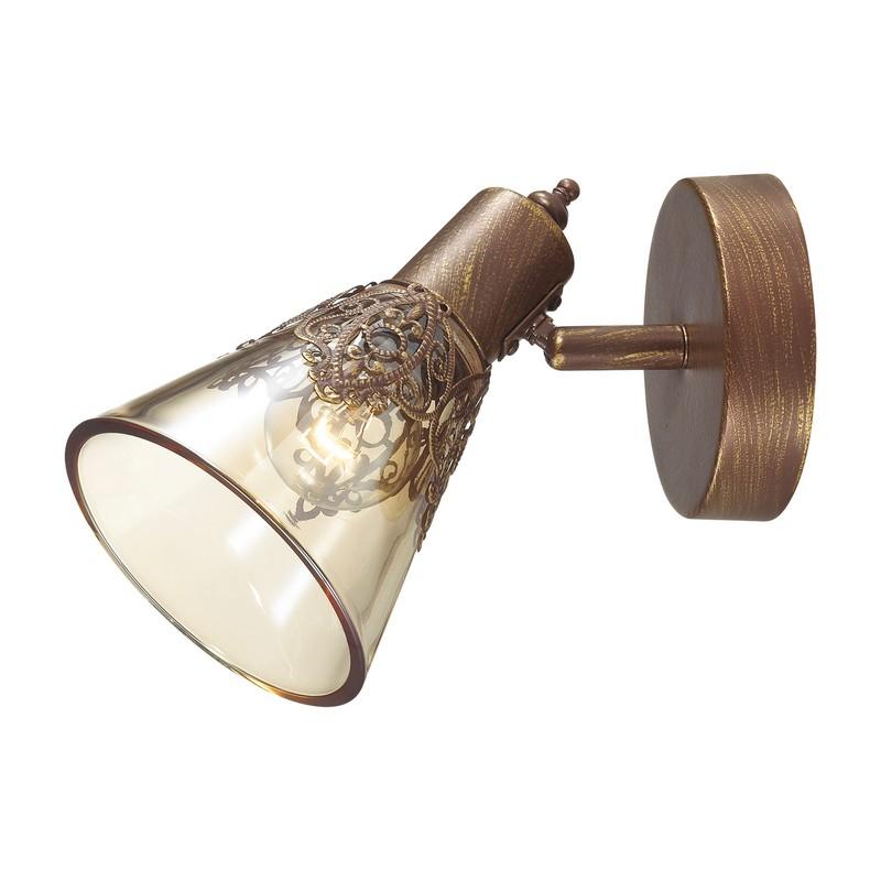 Фото светильника Favourite 1795-1W