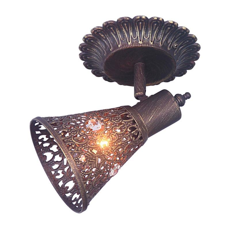 Фото светильника Favourite 1797-1W