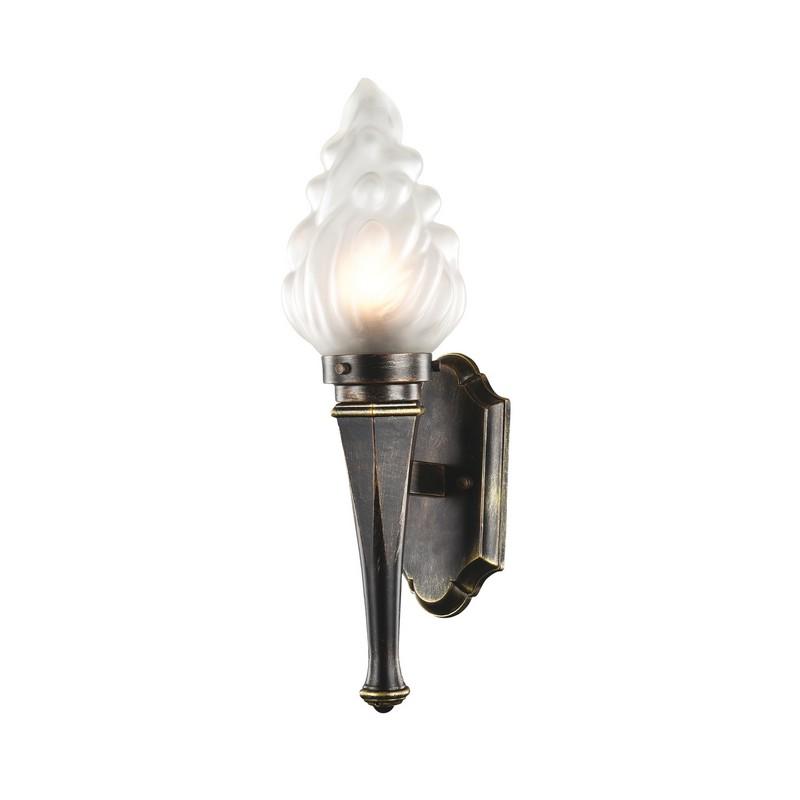 Фото светильника Favourite 1803-1W