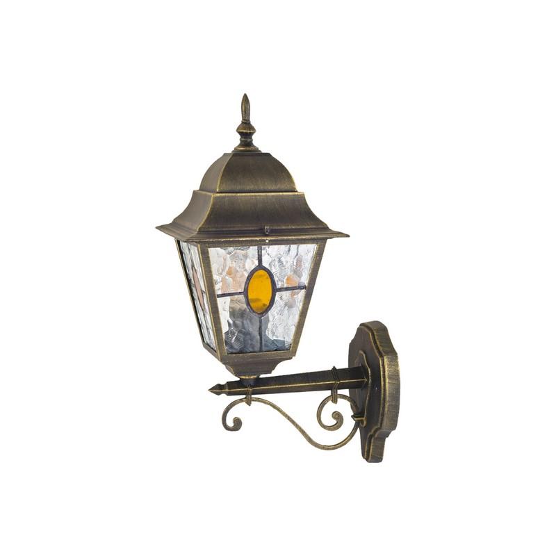 Фото светильника Favourite 1804-1W